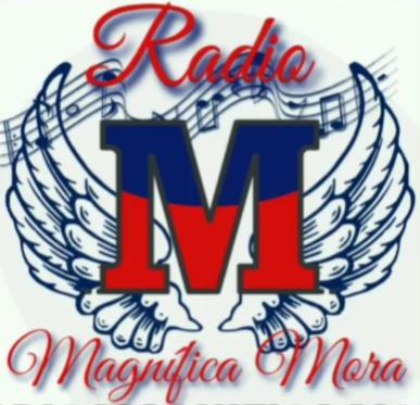 radiomagnificamora