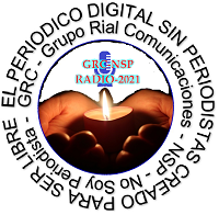 MINI_200_X_GRC_NSP_RADIO-ON_2021