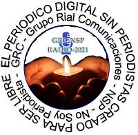 MINI_200_X_GRC_NSP_RADIO-ON_2021