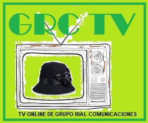 GRC_TV